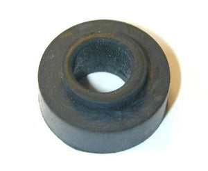 Rocker Cover Sealing Washer