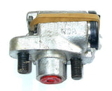 Front Brake Cylinder R/H-MM & Series II