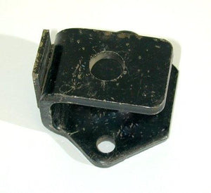 Bracket - Gearbox Mount R/H - Suits 948 / 1098 Gearboxes