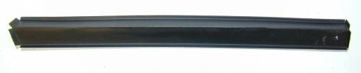 Cab Inner Sill Step With Seat Belt Mounting R/H