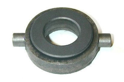 Clutch Relaease Bearing