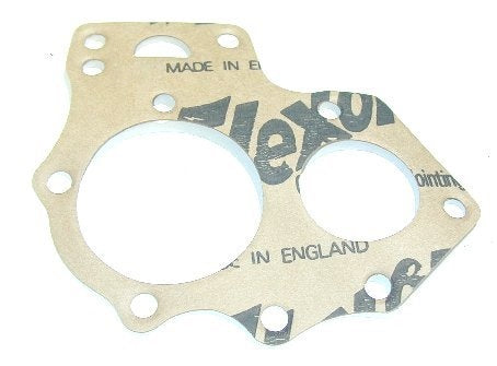 Gasket-Front Cover 803/948cc