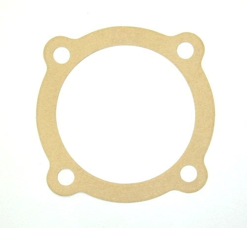 Gasket - Gearbox Cover Plate