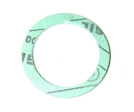 Gasket For Master Cylinder Filler Plug
