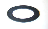 Gasket for WPR119