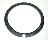 Headlight Inner Sealing Rubber