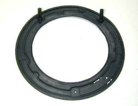 Morris Minor Headlight Rubber Gasket Bowl To Wing - Late - 2 ...