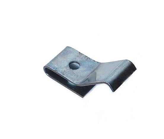 Front Headlining Board Retaining clip - 2 Required Per Car