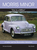 One In A Million by Richard McKellar and Ray Newell