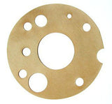 Oil Pump Gasket