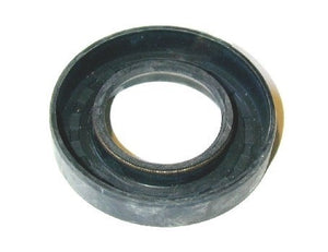Differential Pinion Oil Seal
