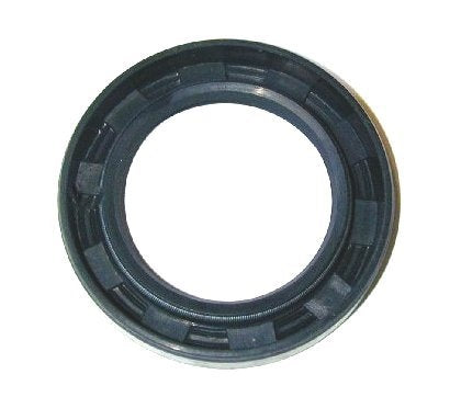Oil Seal - Timing Cover
