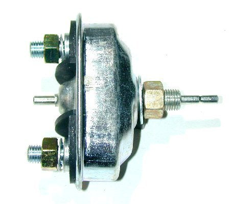 Pull Type Starter Solenoid Switch