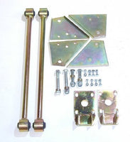 Rear Radius Arm Kit