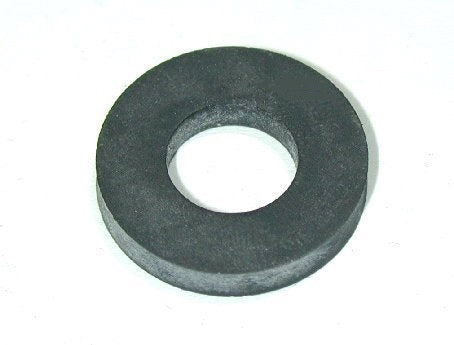 "Rubber Buffer ""O"" Ring"