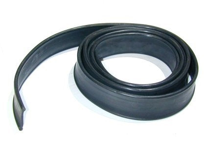 Rubber Seal-Finisher To Roof For RPV199