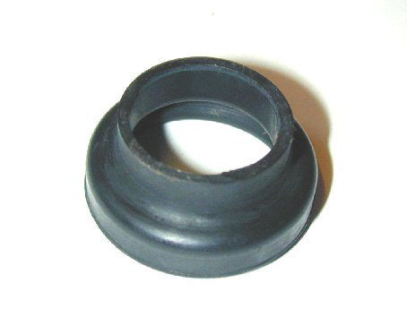 Rubber Seal-Trunnion/Swivel Pin