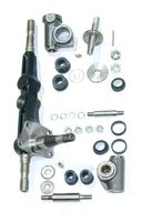 Swivel-Pin Kit R/H New