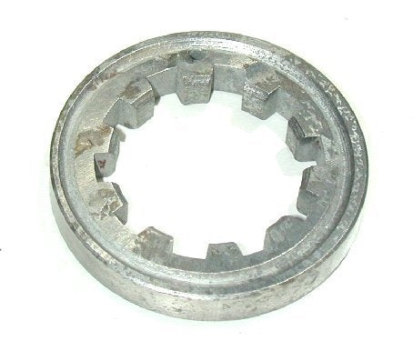 Thrust Washer 3rd Gear