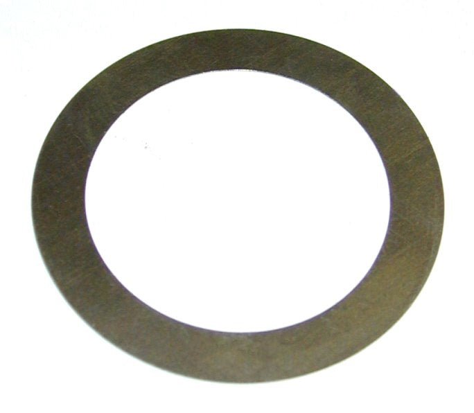 "Washer-Bearing Packing (0.004"") (0.102mm)"