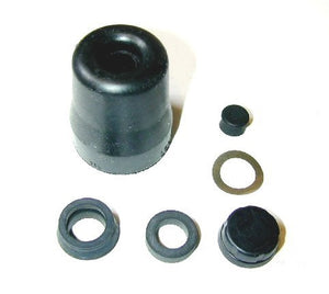 Master Cylinder Repair Kit - Suits 7/8 Master Cylinders Only