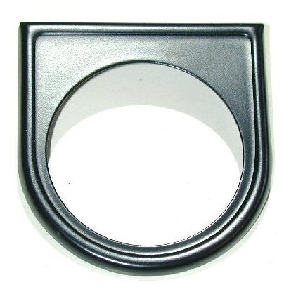 Mounting Bracket To Suit Single Gauge - ACC201,ACC202