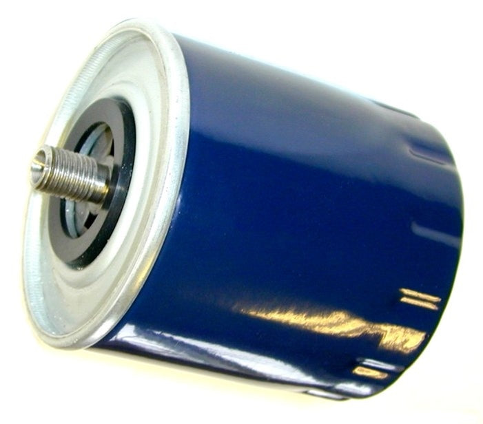 Oil Filter - 803cc Engine Only