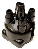 Distributor Cap - Top Entry - Suits Side Valve Engine - DKY4