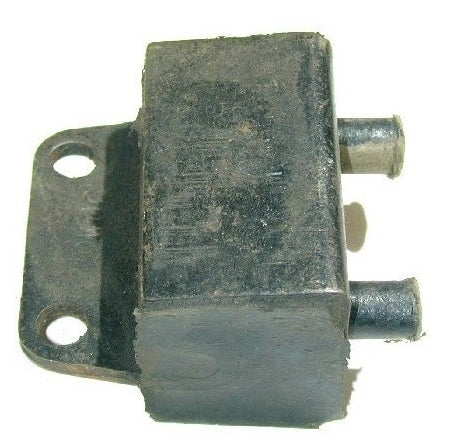Gearbox Mounting Rubber-918cc Side Valve Gearbox