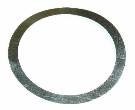 Gearbox Shim - 4 Thou - For Mainshaft Bearing