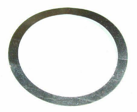 Gearbox Shim - 10 Thou - For Mainshaft Bearing