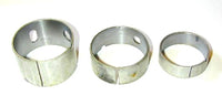 Camshaft Bearing Kit - Suits All Austin / BMC Series Engines