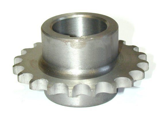 Crankshaft Timing Chain Sprocket - Suits Single Timing Chain