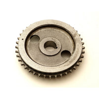 Camshaft Sprocket - Single Row - All OHV Engines - Includes Rubber Tensioning Rings