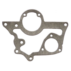 Gasket - Front Plate To Block - All BMC A Series Engines