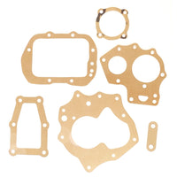 Gasket Set - 948 Smoothcase Gearbox