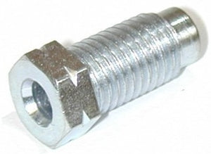 Pipe Nut - BSF - Suits All Brake Pipes Except Link Pipes