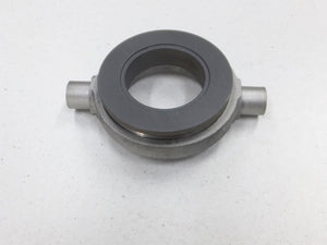 Clutch Release ROLLER Bearing - Far Superior To Original Carbon Unit - Suits 918,803,948 Engines