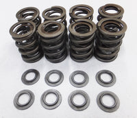 Double Valve Spring Kit - Complete - Used - Suits All BMC A Series Engines