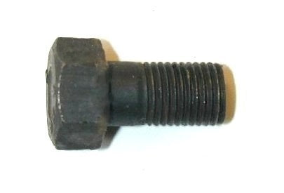 Bolt - Flywheel To Crankshaft