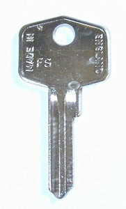 Key Alike Service - FS Lock Only - 1 Lock