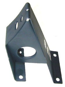 Engine Mounting Tower - LH - Suits All BMC A Series Engines