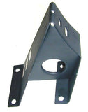 Engine Mounting Tower - RH - Suits All BMC A Series Engines