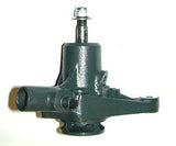Water Pump - 803cc Only - Reconditioned