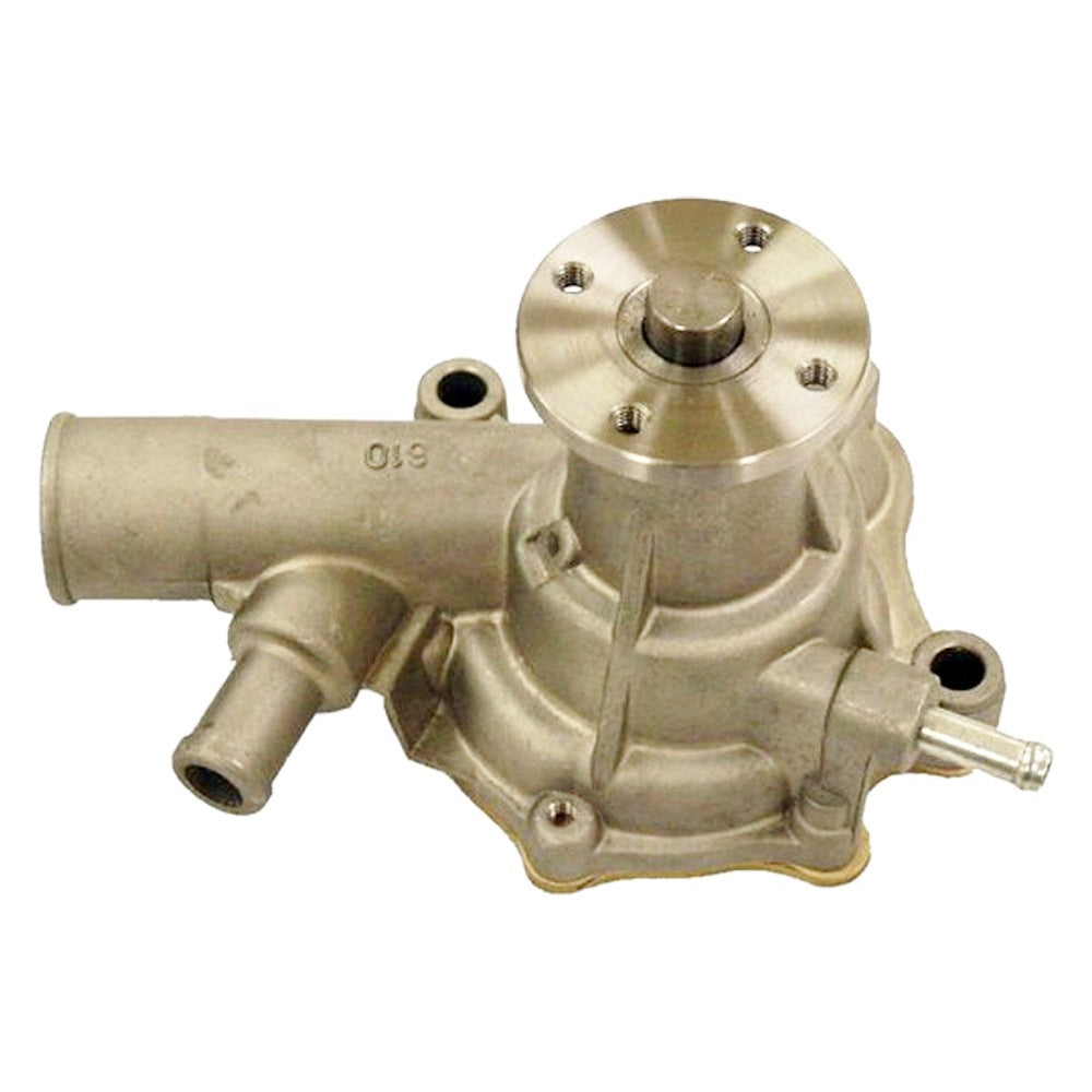 Water Pump - Brank New - Suits Corolla 3K, 4K KE55, KE70 - Engines Commonly Fitted To Morris Minors