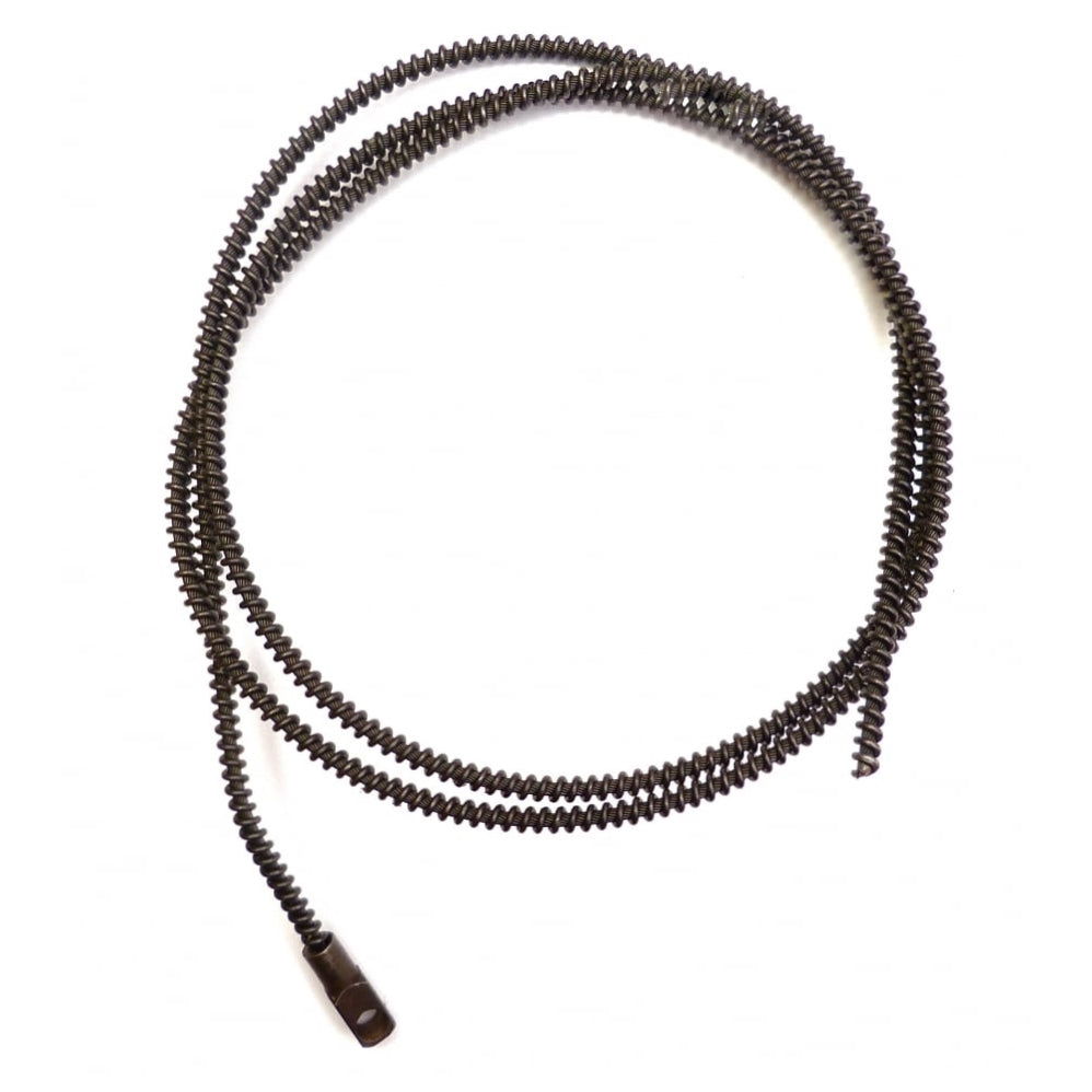 Wiper Drive Cable - 1956 On