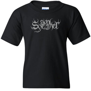 Logo Youth Tee