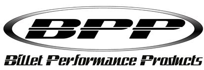 BPP (Billet Performance Products)
