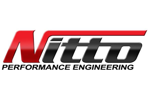 NITTO PERFORMANCE ENGINEERING