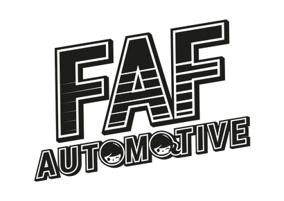 FAF Automotive